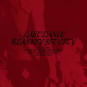 LAST DANCE [Disc 2]