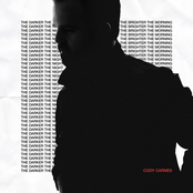 Cody Carnes: The Darker The Night / The Brighter The Morning