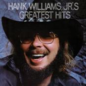 Hank Williams, Jr.'s Greatest Hits