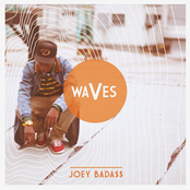 Waves - Single
