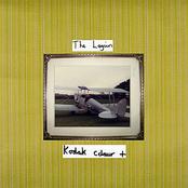 Kodak Colour +