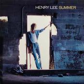 Henry Lee Summer: Henry Lee Summer