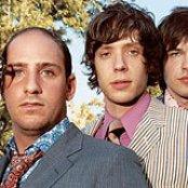 OK Go 3b3bcd28057d4f3799c2d72eee8313af