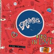 The Mowglis: Kids In Love