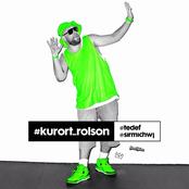 #kurort_rolson