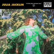 Julia Jacklin: to Perth, before the border closes