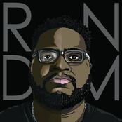 Mega Ran: RNDM
