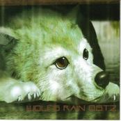 Wolf's Rain OST 2