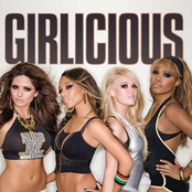 Girlicious (Canadian Version - Edited)