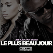 Le plus beau jour (feat. Kayna Samet) - Single