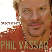 Phil Vassar: Greatest Hits, Vol. 1