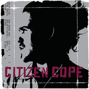 Citizen Cope: Citizen Cope