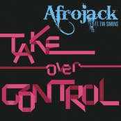 Afrojack: Take Over Control