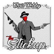 The Stickup (feat. Skrizzly Adams)