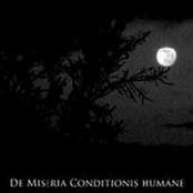 De Miseria Conditionis Humane