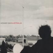 Howie Day: Australia