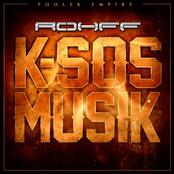 K-Sos Musik