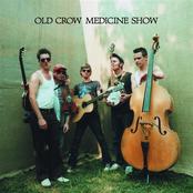 Old Crow Medicine Show: O.C.M.S.