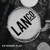 Lanco: Extended Play