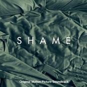 Shame [Original Motion Picture Soundtrack]