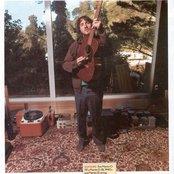 John Frusciante 3b6f8fa1f1114d7db174fe9d9be0deb1