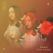 dawn (the edits)