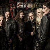 Avatar for Nightwish