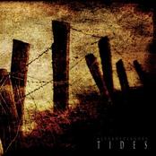 Tides (EP)