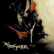 The Dynospectrum (20 Year Anniversary Remaster) [Instrumentals]