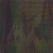 De Mysteriis Dom Christi (Cassette)