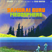 Medosphere (The Atmosphere Of Melodies)