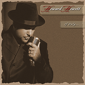 Howard Hewett: If Only