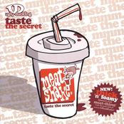 Taste the Secret [Bonus Tracks]