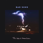 This Was a Home Once - Single