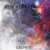 Khephera
