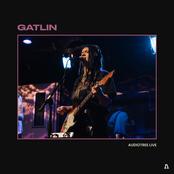Gatlin on Audiotree Live