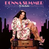 MacArthur Park - Single Version by Donna Summer