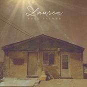 Lauren - EP