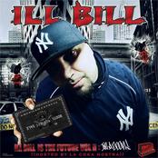 Ill Bill Is The Future Vol. 2: I'm A Goon