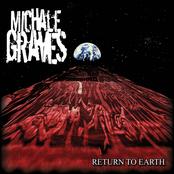 Michael Graves: Return To Earth