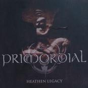 Heathen Legacy