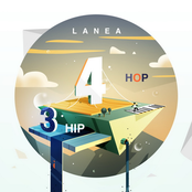 3HIP4HOP
