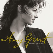 Amy Grant: Testing for Promotional Purposes