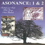 Asonance: 1&2