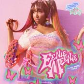 Eenie Meenie - Single