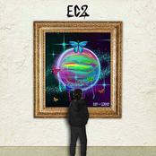 EC2 - EP