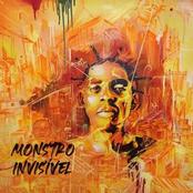 Monstro Invisível