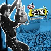 Warped Tour 2005 Compilation