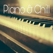 Piano & Chill