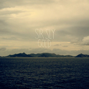 Sir Sly: Gold
